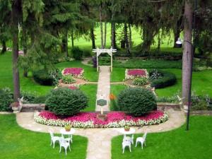 english-garden-1515690